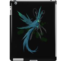 My Little Pony - MLP - Queen Chrysalis Breezie iPad Case/Skin