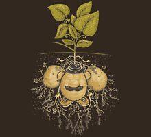 My Roots Unisex T-Shirt