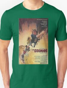 The Goonies T-Shirt