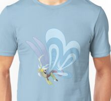My Little Pony - Discord Breezie Unisex T-Shirt