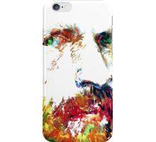 VINCENT... iPhone Case/Skin