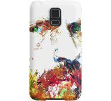 VINCENT... Samsung Galaxy Case/Skin