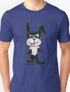 Funny Cartoon Monstar 013 T-Shirt