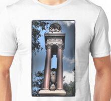 Soar Unisex T-Shirt