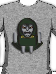 DoomDROID T-Shirt