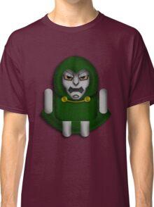 DoomDROID Classic T-Shirt