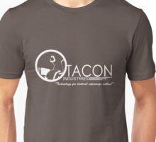 Otacon Industries Unisex T-Shirt