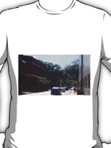 Everyday Savannah Street T-Shirt