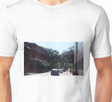 Everyday Savannah Street Unisex T-Shirt