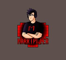 Markiplier - Simplified T-Shirt