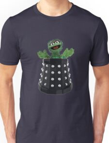 DavrOscar Unisex T-Shirt
