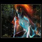 Tales of Myth & Legend by Rayvn Navarro