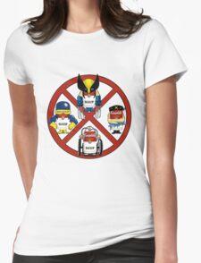 Souper Heroes T-Shirt