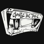 Change the Tape - ver1 by roundrobin