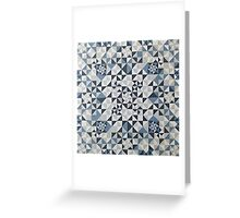 Untitled 220515 Greeting Card