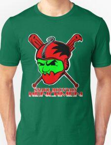 Snake Mountain Henchmen T-Shirt