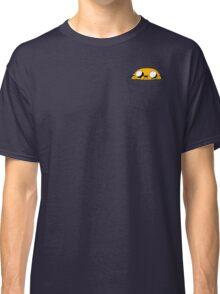 Pocket Jake Classic T-Shirt