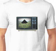 Danger Television Unisex T-Shirt