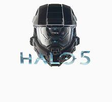 Halo 5 T-Shirt