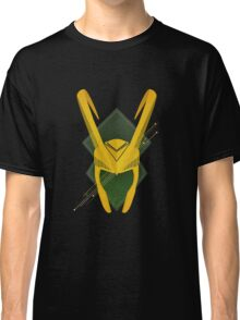 Loki Classic T-Shirt