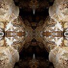 My Cave Art  44 by Feesbay