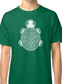 Baby Turtle v2.2 Classic T-Shirt