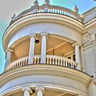 South Carolina Architecture by henuly1