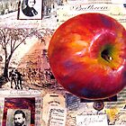 Beethoven&#x27;s Apple... by  Janis Zroback