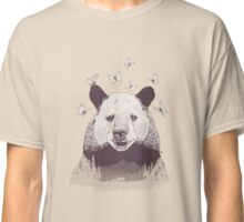Let's Bear Friends Classic T-Shirt