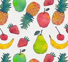 Fruity by tracieandrews