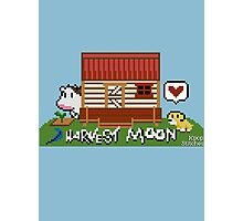 harvest moon tot how to make perfume