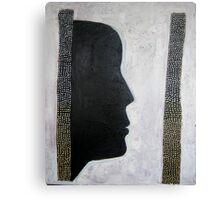 Creative Resolution Canvas Print