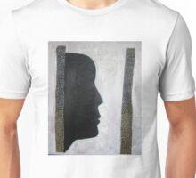 Creative Resolution Unisex T-Shirt