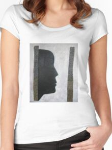Resolution Women's Fitted Scoop T-Shirt