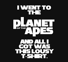 Lousy Apes T-Shirt