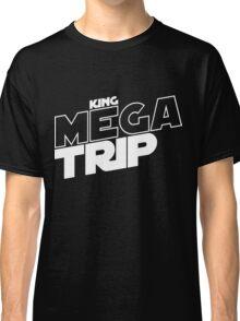King Megatrip - The Force Classic T-Shirt