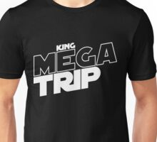 King Megatrip - The Force Unisex T-Shirt