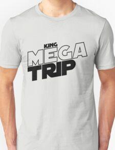King Megatrip - The Force (light version) T-Shirt