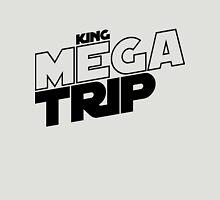 King Megatrip - The Force (light version) Unisex T-Shirt