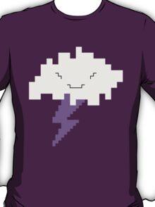 pixel cloud T-Shirt