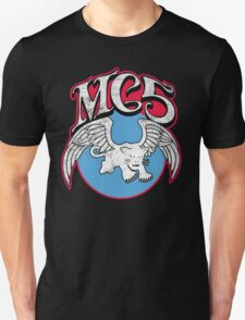 MC5 (distressed) T-Shirt