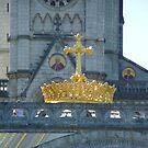 crown by rainbowvortex