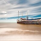 South Pier by maxblack