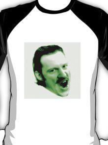 Denholm Reynholm T-Shirt
