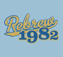 Rebrew 1982 blue by gstrehlow2011