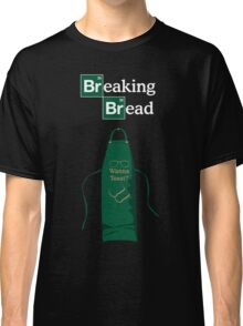 Breaking Bread Classic T-Shirt