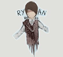 Ryan Ross Fever Era - Shirt Edition  Unisex T-Shirt