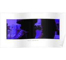 Gunfight [Cinemascope] 001 Poster