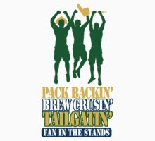 PackBackinBrewCrusin3 by gstrehlow2011