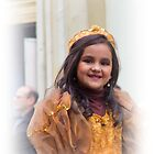 Cuenca Kids 678 by Al Bourassa